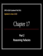Lucas%20Chapter%2017%20part%202%20Update11-10