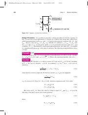 Fundamentals of Microelectronics,Razavi.193.pdf