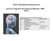 lecture05 fMRI part2