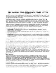 the_magical_four_paragraph_cover_letter2.doc