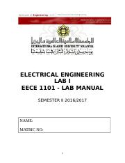 Manual EECE1101_SEM 2 2016_2017.doc
