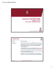 0.1B Overview- Clauses 0.1 to 3- June 2014.ppt.pdf
