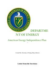 Department_of_Energy_2001-2005_Plan.docx