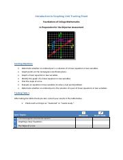 agc1-introduction_to_graphing_unit_tracking_sheet_0912.pdf