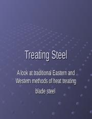 Treating%20Steel(1)