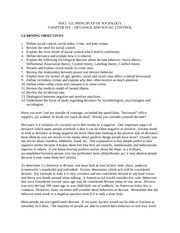 Chapter_6___Deviance__and_Social_Control-1