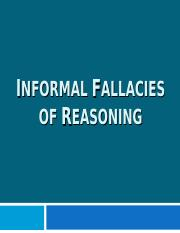 Informal Falacies.ppt