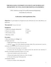 Lab-3.2 Lab manual for geotechnical engineering experiments_2017F.pdf