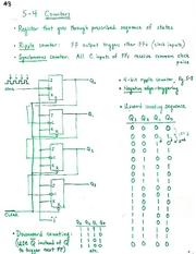 lecture16_trans