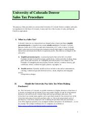 sales_tax_procedure.doc