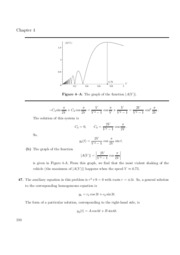 214_pdfsam_math 54 differential equation solutions odd