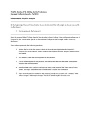 assign_homework6(1).docx