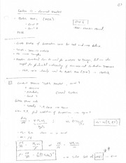 Lecture_17_notes