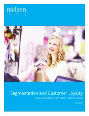 segmentation-and-customer-loyalty-white-paper