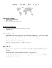 IB-20TH-Century-World-History-Midterm-Study-Guide-12l4kr4