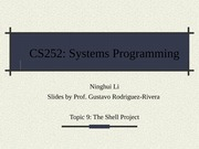 CS252-Slides-2015-topic09