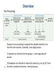 4 - mineral processing - chemical processes_bj.pptx