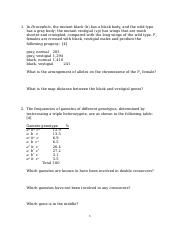 Lectures7&8Worksheet (2).docx