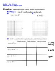 Unit_2_Day_06_Notes_Graphing_Abs_Value_Inequalities_COMPLETE.docx