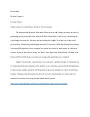 Chapter 3 IB News.docx