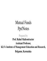 mutualfunds-130730022028-phpapp02 (1).pdf