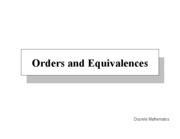 15a-Orders-and-Equivalences