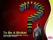 Real estate law To Be A Broker2010_1_