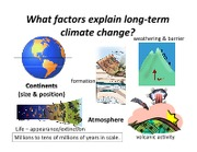 Lecture 06_ERS103_Global Change CH19 & Plate Tectonics CH218