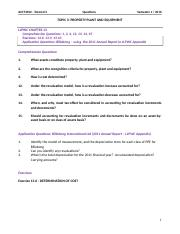 T03 - PPE Questions.docx