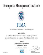 EMI #4 Certificate of Completion.pdf