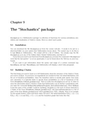 introduction_to_stochastic_processes.75