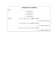 218_Problem CHAPTER 9