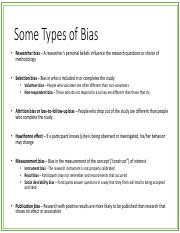Bias cheat sheet.pdf