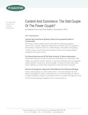 content_and_commerce_the