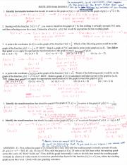 Exercise 1.3 Solutions.pdf