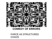 COMEDY+OF+ERRORS+II+Sept+26 (1)