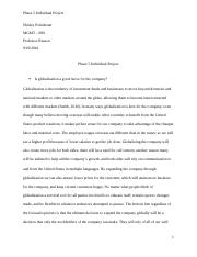 MGMT690Phase5Project.docx