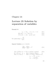 M257-316Notes_Lecture25