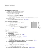 hw13solutions