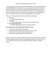 GRE Verbal Reading Comprehension Anchor-Guide(1).docx