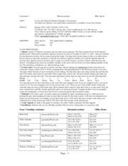 ECO_01_SYLLABUS_Winter_2012