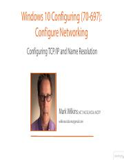 1-windows-10-configuring-70-697-configure-networking-m1-slides