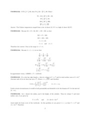 35_Cal_Solution of Calculus_6e