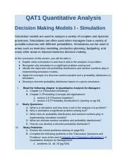 Study_Guide_T1_Simulation.docx