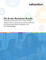 5thGrade-Workbook.pdf
