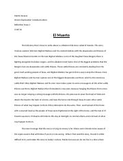 Reflection Essay 1.docx