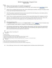 answers week 4.docx