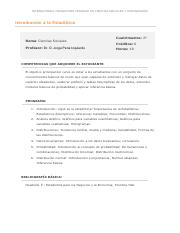 Introducción_a_la_EstadÃ_stica_(6_créditos).pdf