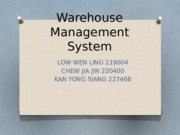 Warehouse-Management-System-3rd-edited