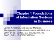 4545714-Foundations-of-Information-Systems-in-Business-